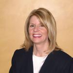 Dr. Katherine B Fischer