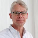 Dr. Dan H Trittin