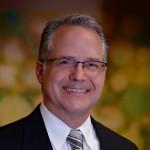 Dr. Jeffrey L Burkett, DDS