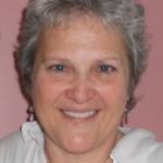 Fredda Rosenbaum