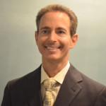 Dr. Andrew Charles Goldring