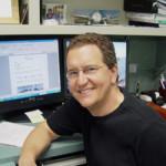Dr. Gregory Patrick Scott, DDS