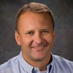 Dr. Matthew D Jugovich