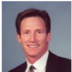 Gerald R Cook