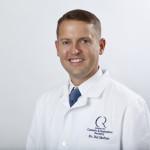 Dr. Del M Shofner