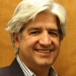 Dr. Steven D R Vergara, DDS
