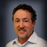 Michael Edward Katz