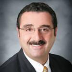 Dr. Emanuel C Gambacorta