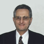 Fred Colombo