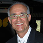 Dr. Barry Paul Gibberman