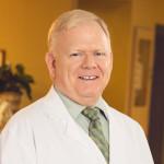 Dr. John T Webster