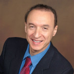 Dr. Ilya Freyman