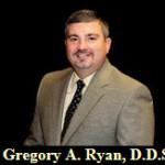 Dr. Gregory Allen Ryan, DDS