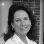 Elizabeth Heirtzler