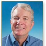 Dr. David Lee Baird, DDS
