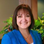 Dr. Mary Krempasky Smith