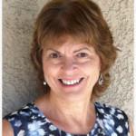 Dr. Joan E Dendinger