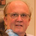 John William Schulz