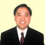 Dr. Timothy Tuan Lai, DDS