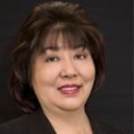 Dr. Janice M Sugiyama, DDS