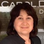 Carol L Daderian