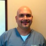 Dr. Jeffrey Poirier