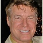 Dr. Christopher J Doerrer, DDS