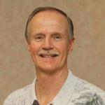 Dr. Roger Kent Lang