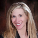 Dr. Christine C Theroux, DDS
