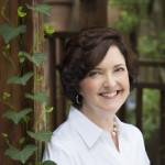Dr. Annmarie Olson
