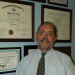 Dr. Joseph A Rossowski