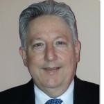 Dr. David A Tecosky
