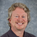 Dr. Patrick Arden Sherrard, DDS