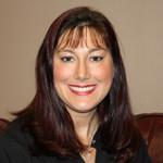 Dr. Trista Wolfe Murphy