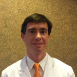 Dr. Andrew D Russell