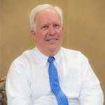 Dr. William J Messersmith, DDS