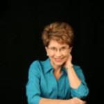 Dr. Tamara L Clauson, DDS