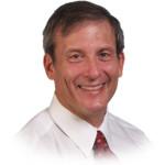 Dr. Robert Neil Burstein, DDS