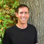 Dr. Geoff Robert Engelhardt, DDS