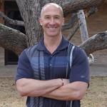 Dr. Brian Joseph Polidori