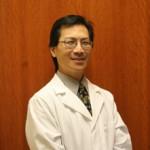 Dr. Nelson D Pai, DDS