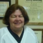 Dr. Carmen M Freiberg
