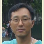 Kevin Lim