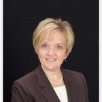 Dr. Deborah J Aten, DDS