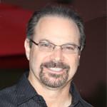 Dr. Charles L Feldman
