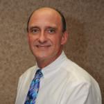 Dr. Christopher Nelson Sands