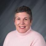 Mary Elizabeth Bisese