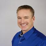 Dr. Brett C Skarr