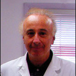 Dr. Peter John Hanna