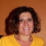 Carolyn Devito